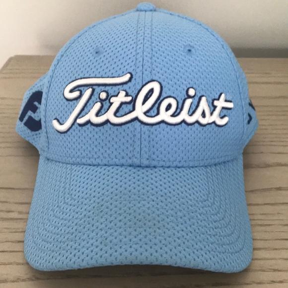 f6909689220 Titleist Golf Accessories